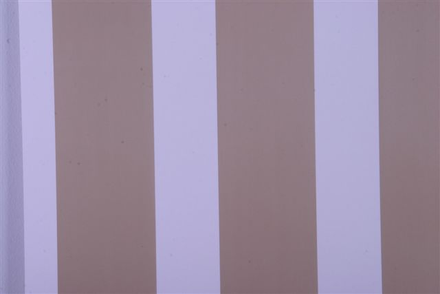 Vtv papel de pared en rollos de 52cm x10m 1120 de rayas - Vtv mobiliario infantil catalogo ...