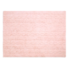 Alfombra Lorena Canals lavable Trenzas soft pink