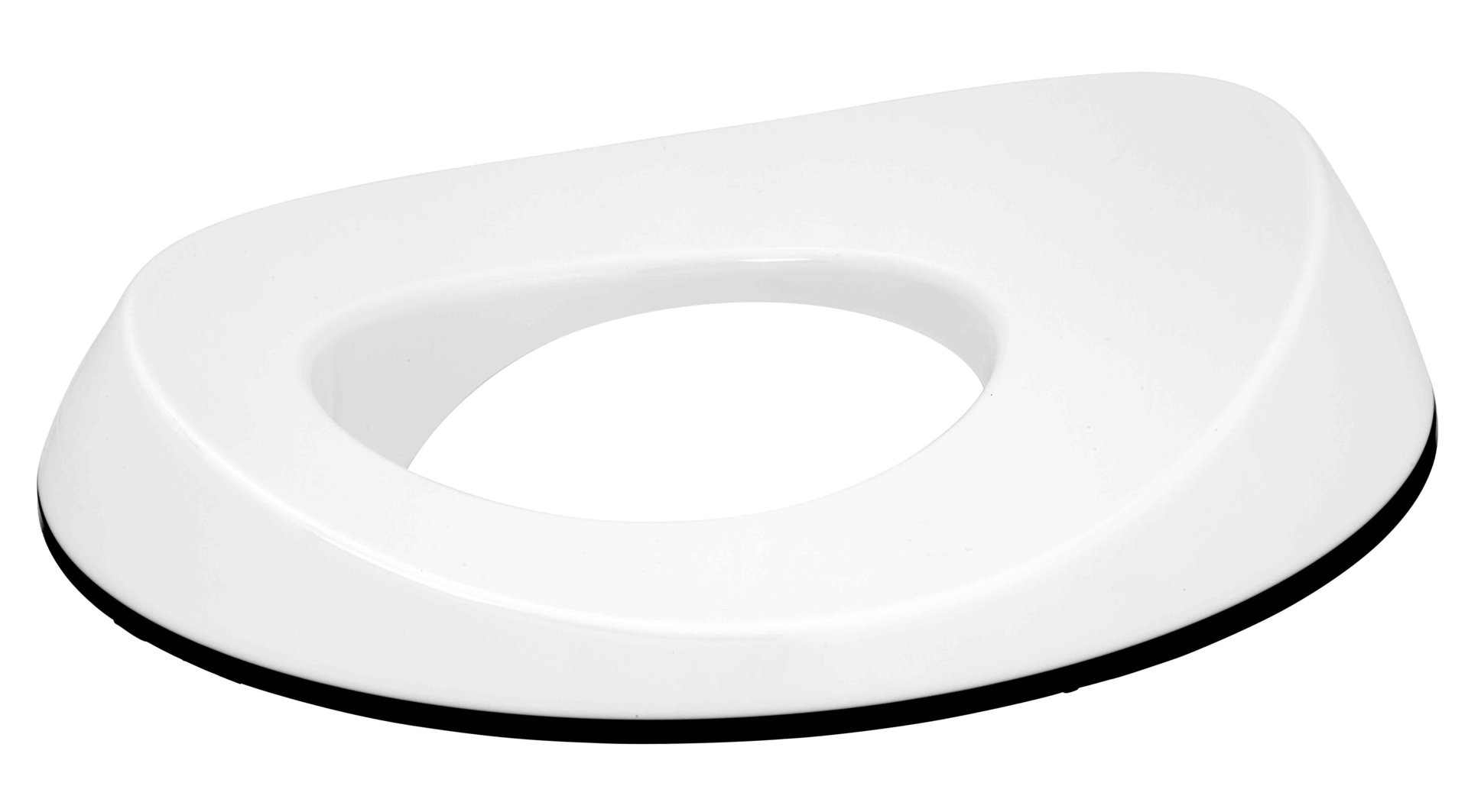 Set De Baño Infantil:para baño infantil snow white adaptador para baño para los peques de