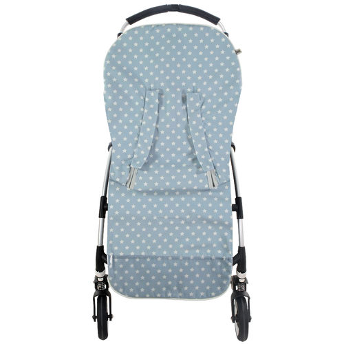 dc5d9e0aa ☆ Fundas y colchonetas para silla de paseo | Enfants et Maison ®