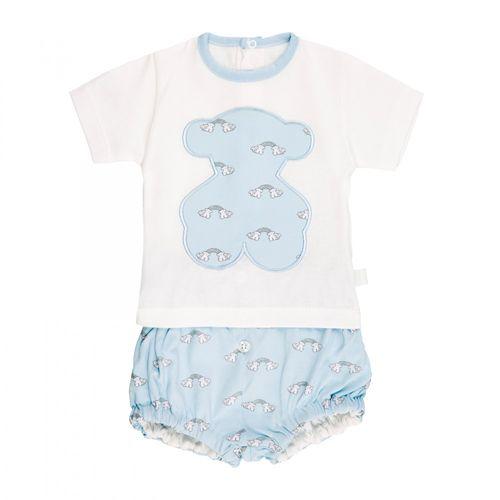 05722ed388 ☆ Baby TOUS   Distribuidor oficial   Enfants et Maison ®