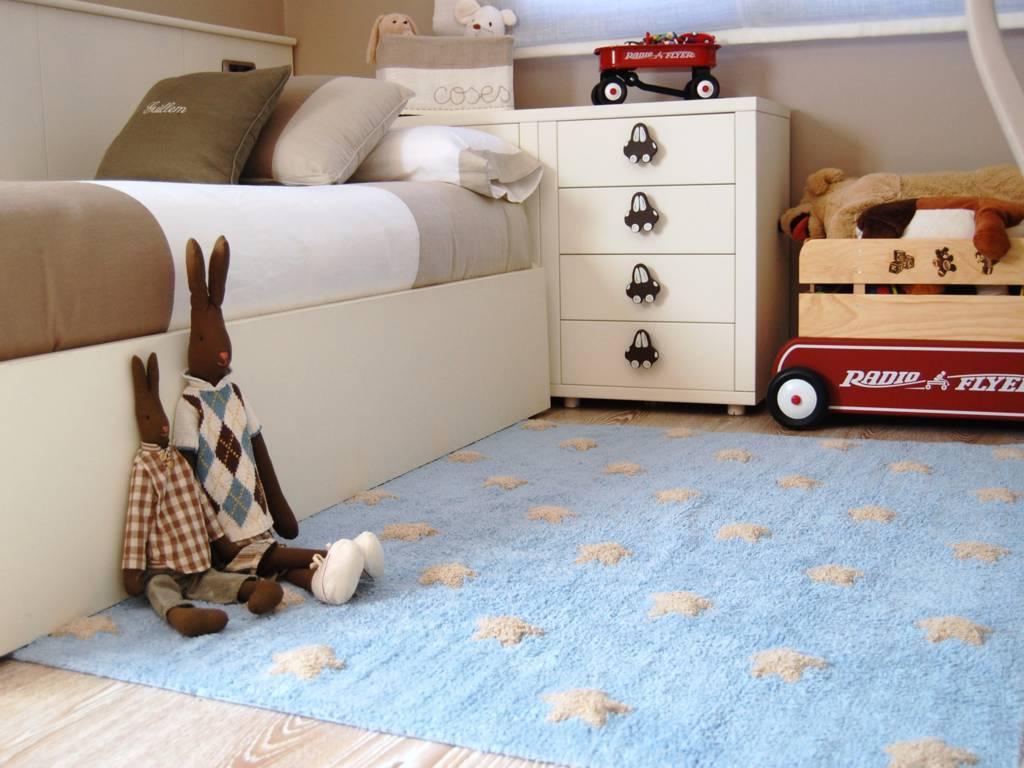 Alfombras de enfants et maison by lorena canals enfants - Alfombras infantiles lavables lavadora ...