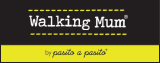 logo_walking_mum_by_pasito_a_pasito_portada