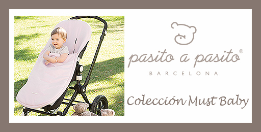 COLECCION_MUST_BABY