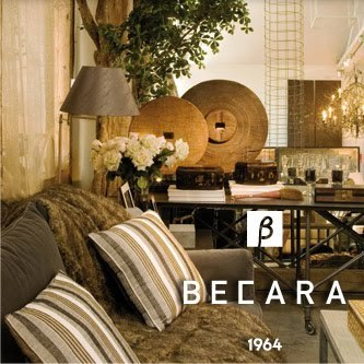 Becara enfants et maison for Becara catalogo muebles