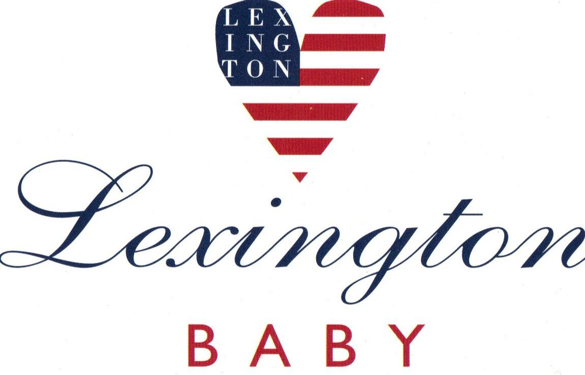 logo_lexington_baby.JPG