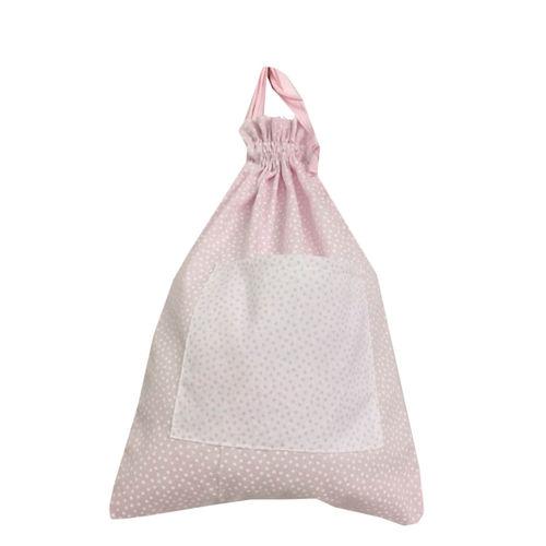 f36f35b64 ☆ Bordar, bolsas maternales bordadas con el nombre | Tienda online ®