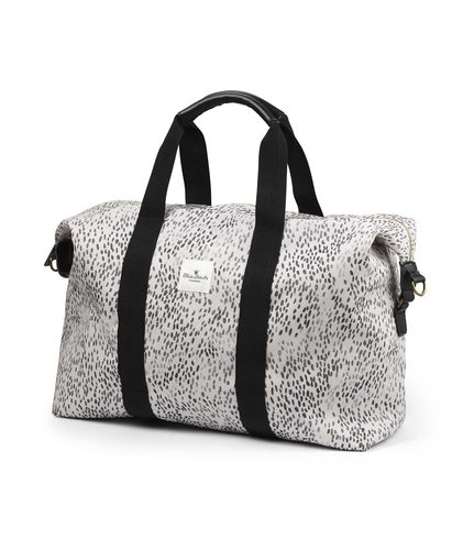 Bolso maternidad Dots of Fauna Elodie Details