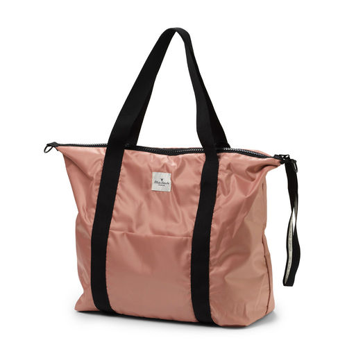 Bolso maternidad Faded Rose Elodie Details