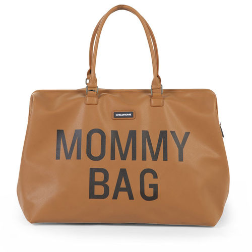 Bolsa Mommy Bag polipiel