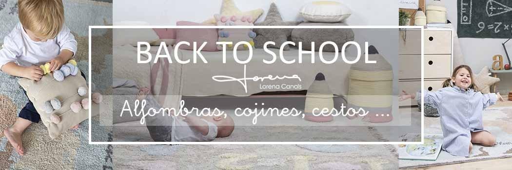 a4d94a598 La mejor tienda para tu bebé y deco infantil - Enfants et Maison