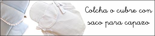 Colcha_o_cubre_con_saco_para_capazo
