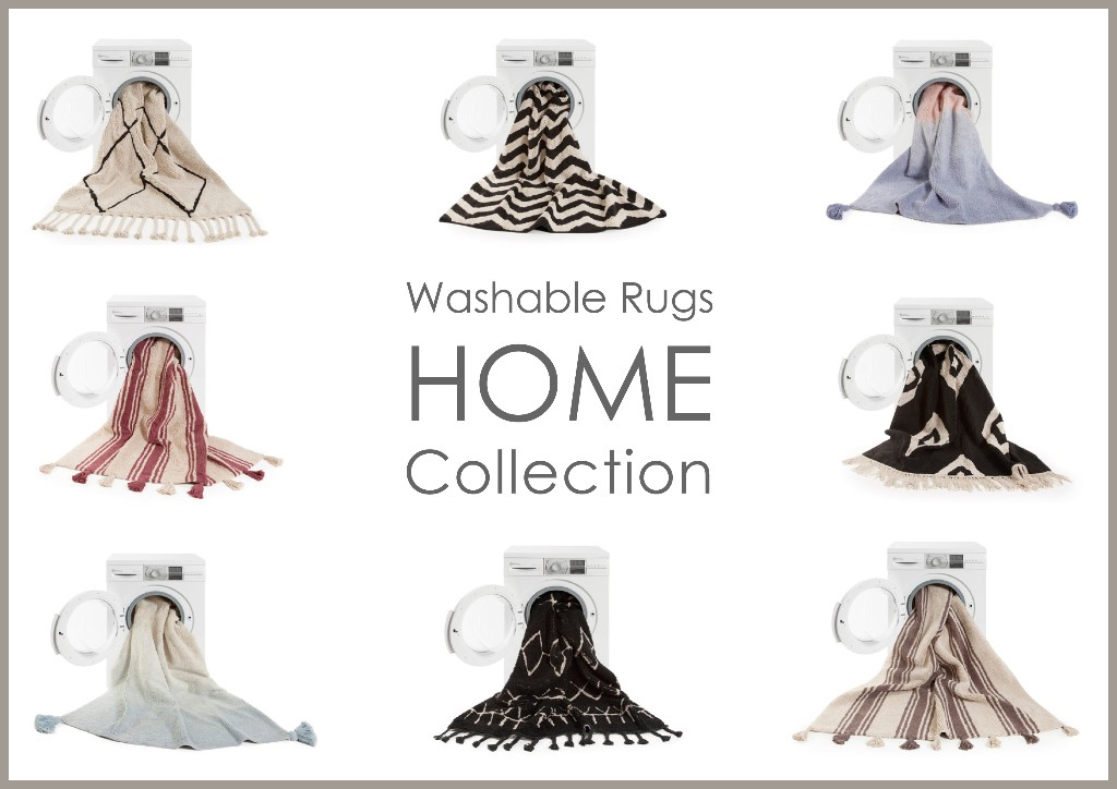 HOME_COLLECTION